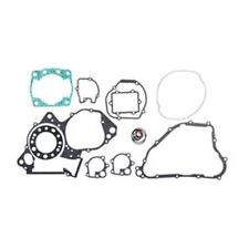 Honda CR250R 2005–2007 Tusk Complete Gasket Kit Engine Motor