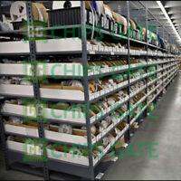 2PCS CAT28C512P-12 Encapsulation:DIP-32,x8 EEPROM