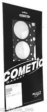 Cometic head gasket C4237-030 Honda Acura LS / VTEC B18A B18B 81mm