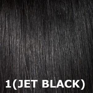 "Janet Collection Expression 3X KINKY CRUSH Bulk 36"" Braid"