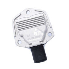 Sump Oil Level Sensor Fit For VW Jetta Golf Passat AUDI A3 A4 A6 #1J0907660B#