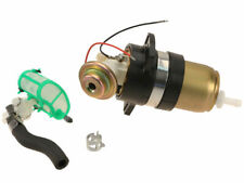 For 1987-1995 Nissan Pathfinder Fuel Pump Delphi 38321PC 1988 1989 1990 1991