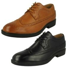 Hombre Maverick de Vestir con Cordones 'Zapatos'