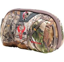 Badlands Backpack The Everything Pocket Hunting Accessory 00238 APX Camo BEPZAPX