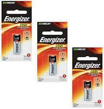 Energizer Alkaline Watch Batteries