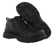 Carolina Opanka Chukka широкие сапоги мужская обувь размер