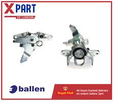 Brake Caliper Rear RH Nissan Interstar 02-11 Renault MasterVauxhall Movano 00-10