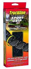 Superior Automotive Truckline Sport Grip Lace/Wrap Steering Wheel Cover 58-0470B