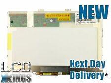 """Schermi e pannelli LCD per laptop Dell 15,4"""""""