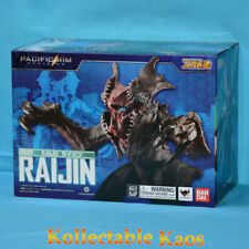 Pacific Rim Uprising - Raijin Action Figure
