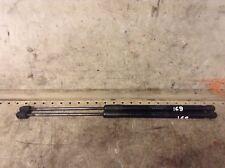 MERCEDES BENZ CLASE A W169 Muelle de gas para maletero Soporte