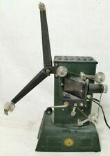 Projecteurs de film 9.5 mm
