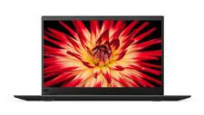 🔥Lenovo Thinkpad X1 Carbon 6th Gen i7-8550U 16GB 512GB NVMe🔥IWS💲$149 Bonus💲