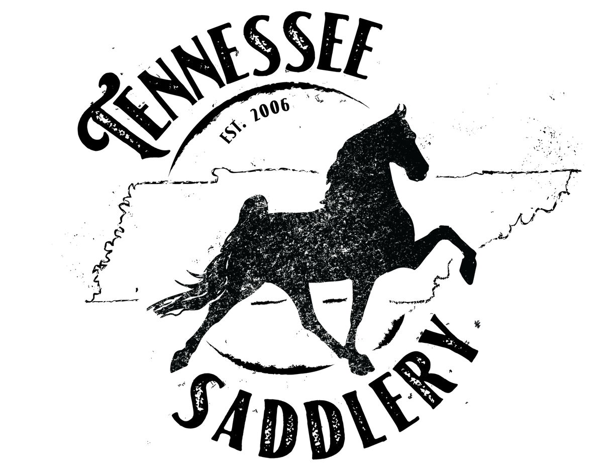 TN Saddlery