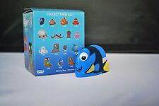Finding Dory Dory Funko! Mystery Mini