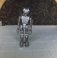 Star Wars Micro Machines 4-LOM Droid Bounty Hunter Android Galoob Action Fleet