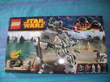 LEgo Star Wars 75043 AT-AP NEUF