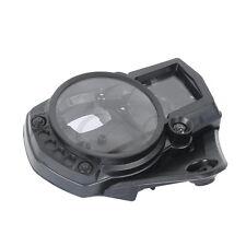 Speedometer Gauge Instrument Cover Shell Case For Suzuki GSXR600 GSXR750 06-10