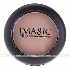 Women Beauty Makeup Cosmetic Blush Blusher Pressed Powder Gift #A
