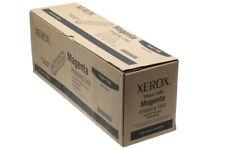 Xerox Trommel / Imaging Unit für Phaser 7400DN u.a // magenta // 108R00648