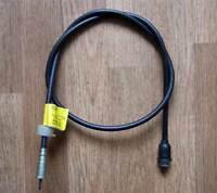 Dnepr Bowdenzug Tachowelle speedometer cable tacho Dneper Dniepr Cossack