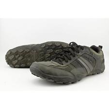 Zapatos de Moda Skechers Zapatillas Informales para Hombre jLR5qSc34A