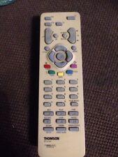 Télécommande Thomson RCT311DA1