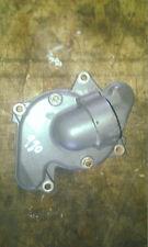 carter de pompe a eau 990 ktm lc8