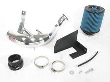 Injen SP Series Short Ram Air Intake Polished for Hyundai Sonata Kia Optima 2.0T