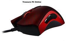 Razer DeathAdder Elite SKT T1 Edition Chroma 16000 Gaming Mouse RZ01-02010400