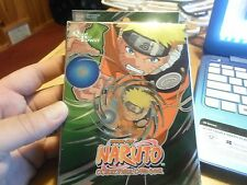 Shonen Jump Naruto Quest for power Starter Set A-2