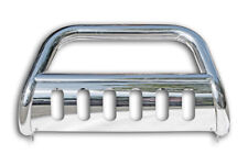 Frontbügel 75mm Dodge Ram 2500 3500 (2010-) Rammschutz Bullenfänger bull bar
