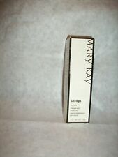Mary Kay Satin Lips Lip Mask Full Size .30 oz. Full Size  #031567 NIB Free Ship.