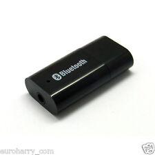 USB-Bluetooth-Stereo-Musik-Audio-Empfänger für iPhone iPad Computer-Lautsprecher