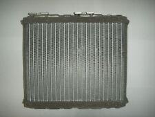 Nissan Skyline Heater R33 Aluminium No Pipe