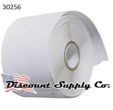 """Dymo 30256 Compatible 2-5/16""""x4"""" 300 Shipping Labels Labelwriter/Turbo/Duo/Twin"""