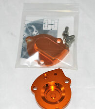 FCR QUICK POWER SHOT PUMP  KTM QUAD 525XC 505SX 450XC 450SX
