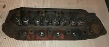 MINI 1275 UNLEADED ROVER COOPER CYLINDER HEAD 12G940 SPI 1300 ENGINE MG MIDGET