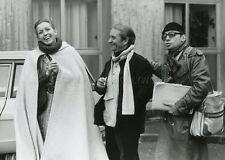 JEAN CARMET MARIE DUBOIS IL Y A LONGTEMPS QUE JE T'AIME 1979 VINTAGE PHOTO #12