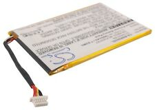 Li-Polymer Battery for Barnes-Noble Nook Simple Touch NEW Premium Quality