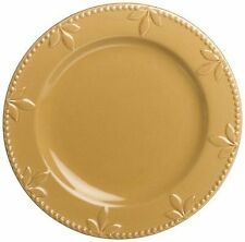 Plates  sc 1 st  eBay & Farberware Dinnerware and Serving Dishes   eBay