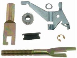 Rear Right Drum Brake Self Adjuster Repair Kit 2QHX72 for Omni 600 Charger