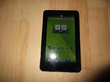 Tab 7 89 tablets ebook readers ebay 7 x treme play tab fandeluxe Choice Image