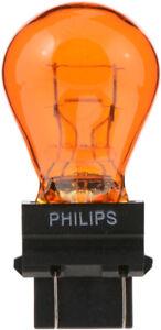 Turn Signal Light  Philips  3457NALLB2