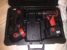 Drill Snap-on Vehicle Power Tools & Equipment