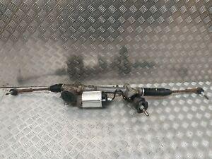 2011 VAUXHALL ASTRA J MK6 1.6 PETROL ELECTRIC POWER STEERING RACK 13363855
