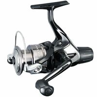 Angelrolle Shimano Catana Rc Meer See Fluss Spinning Bolo Feeder Grund Forelle