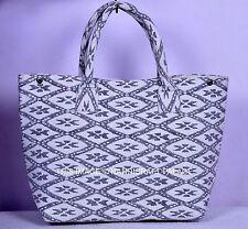 Indian Shoulder handbag Cotton Handmade Quilted Girls Bag Classic Women's Purse