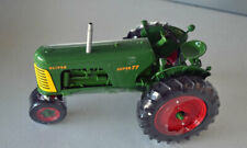 Spec Cast 1/16 Oliver 77 Tractor