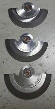 Original New Rotor oscillating weight For ETA 2824-2